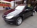 120_90_toyota-corolla-sedan-seg-1-8-16v-auto-flex-08-09-39-1