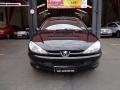 120_90_toyota-corolla-sedan-seg-1-8-16v-auto-flex-08-09-39-2
