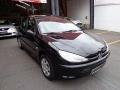 120_90_toyota-corolla-sedan-seg-1-8-16v-auto-flex-08-09-39-3