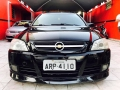 120_90_chevrolet-astra-hatch-advantage-2-0-flex-10-10-31-1