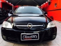 120_90_chevrolet-astra-hatch-advantage-2-0-flex-11-11-107-1