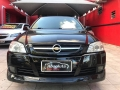 120_90_chevrolet-astra-hatch-advantage-2-0-flex-11-11-116-3