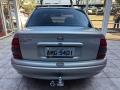 120_90_chevrolet-classic-corsa-sedan-life-1-0-vhc-05-05-81-2