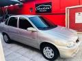 120_90_chevrolet-classic-corsa-sedan-life-1-0-vhc-05-05-81-3