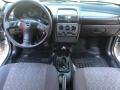 120_90_chevrolet-classic-corsa-sedan-life-1-0-vhc-05-05-81-4