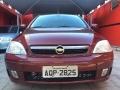 120_90_chevrolet-corsa-hatch-1-4-econoflex-premium-08-08-27-14