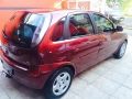 120_90_chevrolet-corsa-hatch-1-4-econoflex-premium-08-08-27-4
