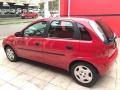 120_90_chevrolet-corsa-hatch-maxx-1-4-flex-08-08-6-3