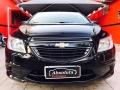 Chevrolet Onix 1.0 LT - 15/15 - 34.900