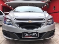 Chevrolet Onix 1.4 LT SPE/4 - 15/15 - 38.900