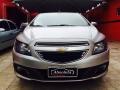 Chevrolet Onix 1.4 LTZ SPE/4 - 15/15 - 41.000