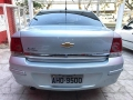 120_90_chevrolet-vectra-elegance-2-0-flex-11-11-34-2