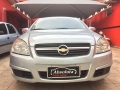 Chevrolet Vectra Expression 2.0 (flex) - 07/07 - 24.900