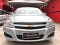 Chevrolet Vectra Expression 2.0 (flex) - 10/10 - 29.900