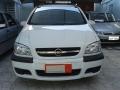 Chevrolet Zafira Comfort 2.0 (flex) - 11/11 - 36.900