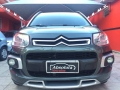 120_90_citroen-aircross-glx-1-6-16v-flex-12-12-2-1
