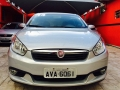 Fiat Grand Siena Essence 1.6 16V (Flex) - 14/14 - 37.500