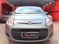 Fiat Palio Attractive 1.4 8V (flex) - 13/13 - 30.900
