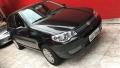Fiat Palio Fire Economy 1.0 8V (flex) 4p - 10/10 - consulte