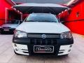 Fiat Palio Weekend Adventure 1.8 8V (flex) - 07/07 - 21.900