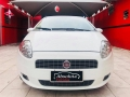 120_90_fiat-punto-attractive-1-4-flex-11-11-46-1
