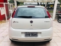 120_90_fiat-punto-attractive-1-4-flex-11-11-46-2