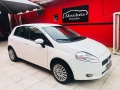 120_90_fiat-punto-attractive-1-4-flex-11-11-46-3
