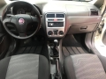 120_90_fiat-punto-attractive-1-4-flex-11-11-46-4