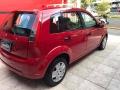 120_90_ford-fiesta-hatch-1-0-flex-11-11-54-3