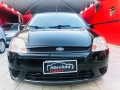 120_90_ford-fiesta-sedan-1-6-flex-05-05-78-1
