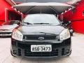 120_90_ford-fiesta-sedan-class-1-6-flex-10-10-7-1