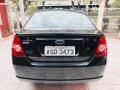 120_90_ford-fiesta-sedan-class-1-6-flex-10-10-7-2