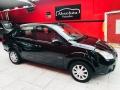 120_90_ford-fiesta-sedan-class-1-6-flex-10-10-7-3