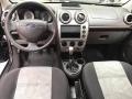 120_90_ford-fiesta-sedan-class-1-6-flex-10-10-7-4
