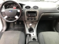 120_90_ford-focus-hatch-glx-1-6-16v-flex-11-11-1-4