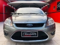 120_90_ford-focus-sedan-glx-2-0-16v-flex-11-11-2-1