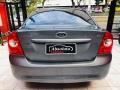 120_90_ford-focus-sedan-glx-2-0-16v-flex-11-11-2-2