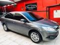 120_90_ford-focus-sedan-glx-2-0-16v-flex-11-11-2-3