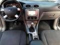 120_90_ford-focus-sedan-glx-2-0-16v-flex-11-11-2-4