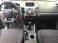 120_90_ford-ranger-cabine-dupla-ranger-2-5-flex-4x2-cd-xls-14-14-11-4