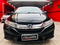 120_90_honda-city-lx-1-5-cvt-flex-15-15-4-1