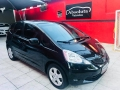 120_90_honda-fit-new-lx-1-4-flex-aut-12-12-11-3