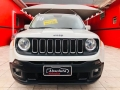 120_90_jeep-renegade-longitude-1-8-flex-aut-16-16-53-1
