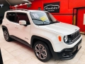 120_90_jeep-renegade-longitude-1-8-flex-aut-16-16-53-3