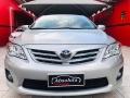 120_90_toyota-corolla-sedan-2-0-dual-vvt-i-altis-flex-aut-12-12-10-1