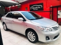 120_90_toyota-corolla-sedan-2-0-dual-vvt-i-altis-flex-aut-12-12-10-3