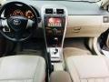 120_90_toyota-corolla-sedan-2-0-dual-vvt-i-altis-flex-aut-13-13-4-4