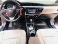 120_90_toyota-corolla-sedan-2-0-dual-vvt-i-flex-xei-multi-drive-s-15-15-27-4