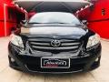 120_90_toyota-corolla-sedan-seg-1-8-16v-auto-flex-09-09-12-1