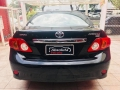 120_90_toyota-corolla-sedan-seg-1-8-16v-auto-flex-09-09-12-2